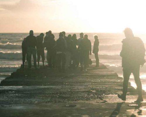 Spirit Empowered Life – Worshiping Church